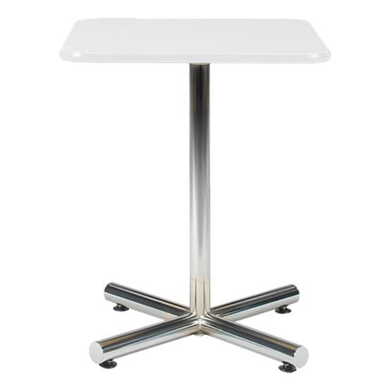 Blanco Bar Table - Square