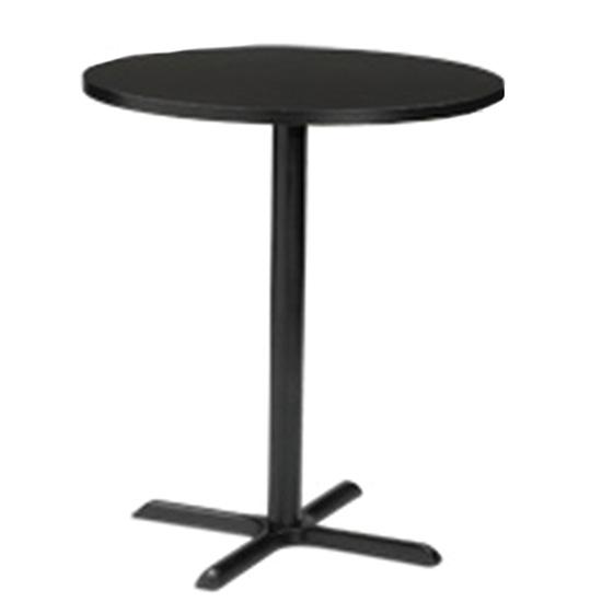 Euro Bar Table - 36″