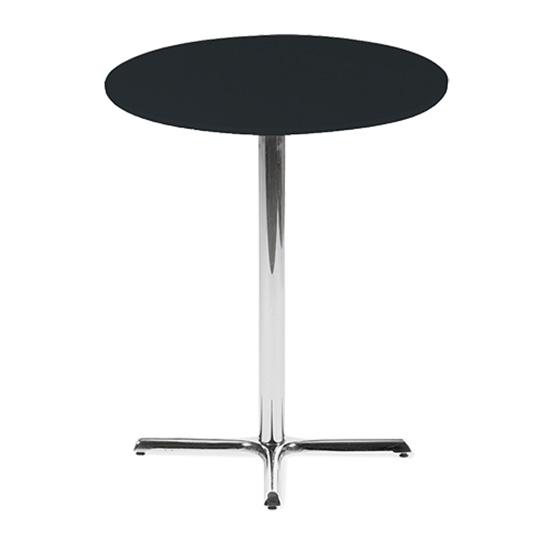 Silk Bar Table - 30″