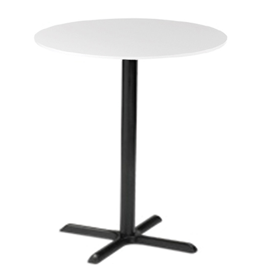 Summit Bar Table - 30″